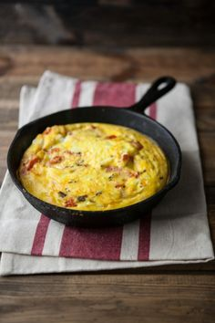 1000+ images about Omelettes on Pinterest
