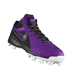 I designed this at NIKEiD Cleats ee0d8e515ff2