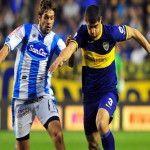 Torneo de Transición 2014: Boca recibe a Atlético Rafaela buscando su primer triunfo como local desde las 18:15
