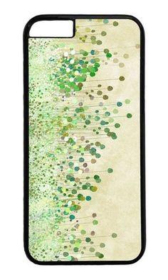 iPhone 6 Case Color Works Cute Vintage Phone Case Custom Black Phone Hard Case For Apple iPhone 6 4.7 Inch Phonecase https://www.amazon.com/iPhone-Color-Vintage-Custom-Phonecase/dp/B0155WDKWC/ref=sr_1_491?s=wireless&srs=9275984011&ie=UTF8&qid=1469849359&sr=1-491&keywords=iphone+6 https://www.amazon.com/s/ref=sr_pg_21?srs=9275984011&fst=as%3Aoff&rh=n%3A2335752011%2Ck%3Aiphone+6&page=21&keywords=iphone+6&ie=UTF8&qid=1469848588