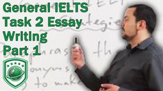 Ielts past papers writing task 2