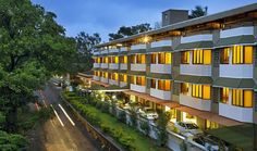 Lonavala Sterling Lonavala Under The Over Resort in India, Asia Best Resorts, Best Hotels, Adventure Activities, Welcome Decor, Travel Agency, Incredible India, Rafting, Hotel Offers, The Incredibles