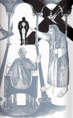 Картинки по запросу Графика Александра Иванова мастер и маргарита