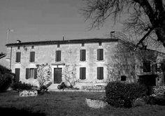 # Maisons # Charente Périgord # par # SQUARE HABITAT ref 11002 1