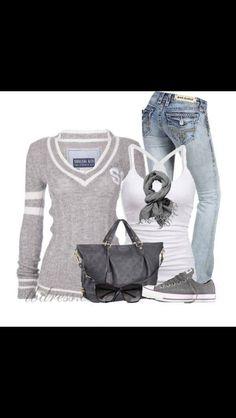 514a983411c8 50 bästa bilderna på Outfits med kappor | Womens fashion, Fall ...