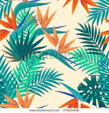 Image result for palm leaf design images clipart