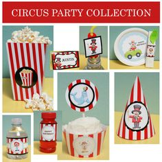 Hey, I found this really awesome Etsy listing at http://www.etsy.com/listing/150912034/huge-circus-birthday-personalized