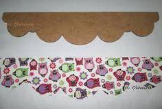 pintura em barrados em tecidos - Pesquisa Google