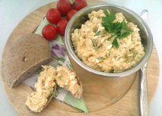 Potato Salad, Potatoes, Quinoa, Ethnic Recipes, Fit, Bulgur, Shape, Potato