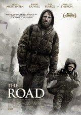 Lev Stepanovich: HILLCOAT, John. La carretera (2009).