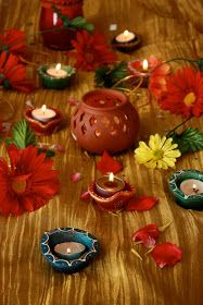 40 Diwali Decor Ideas Diwali Diwali Decorations Decor