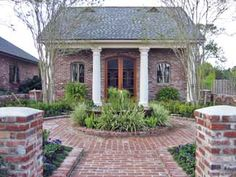 a hays town house plans | The master architect, A Hays Town was a friend of mine. joy of ...