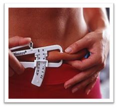 5 Ways to Measure Body Fat Percentage