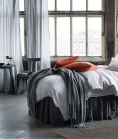 1000 bilder zu new home auf pinterest zara home ikea. Black Bedroom Furniture Sets. Home Design Ideas
