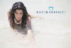 Baci&Abbracci summer 2014