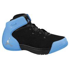 † Nike Jordan Melo 1.5