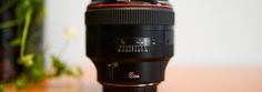 Prime Lens Basics and Why You Should Ditch Zoom Lens Photography