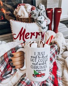 Are you looking for inspiration for christmas quotes?Browse around this website for cool Christmas inspiration.May the season bring you peace. Merry Christmas, Days Until Christmas, Christmas Mood, Little Christmas, Christmas Movies, Christmas Bells, Christmas Lights, Happy Sunday, Countdown