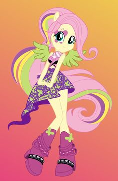 Fluttershy for Equestria Girls 2 Rainbow Rocks Hope you like Fluttershy My Little Pony Princess, My Little Pony Twilight, Twilight Sparkle Equestria Girl, Monster High Pictures, Dora And Friends, Equestrian Girls, My Little Pony Drawing, Daisy, My Little Pony Pictures