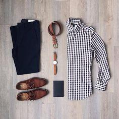 1,112 vind-ik-leuks, 4 reacties - Capsule Wardrobe Guide For Men (@capsulewardrobemen) op Instagram: 'Nice Outfit via @mitchyasui . . Download Capsule Wardrobe Guide. Link In Bio @capsulewardrobemen .…'