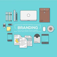 What exactly is branding? #brandingtips #creativedesign #brandingservices #brandmanagement #brandingcompany