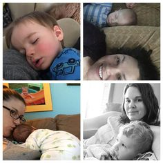 Stuck under a sick or sleeping babe  but need to call to make an appt? We've got you covered! You can now text the clinic landline anytime. Same number--text or call. 402-420-5373. #everwellfamilychiropractic #chiropractic #lnk #mylnk #icpa4kids https://www.instagram.com/p/BS1ITdLFbVb/ via www.everwellfamilychiropractic.com