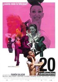 Openload Sensacine Ver 20 Centímetros 2019 Pelicula Completa Hd Film Genres Cinema Pablo