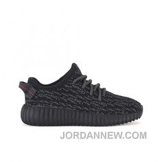 384f75590bd978 Discover the Adidas Yeezy Boost 350 Infant Pirate Black Blugra Core Black  Super Deals collection at Footseek. Shop Adidas Yeezy Boost 350 Infant  Pirate ...