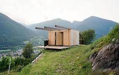 pavillon holz architektur - Google-Suche