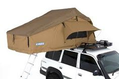 Adventure Kings Roof Top Tent Weight Limit - Images Roof and Living Room Top Tents, Roof Top Tent, Tent Weights, Tent Reviews, Rooftop, Outdoor Gear, Adventure, Mood, Google Search