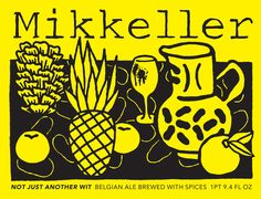 MIKKELLER-Not-Just-Another-Wit.jpg (831×635)