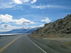 Image Detail for - Central Nevada 2, Walker Lake, Hawthorne, Mina