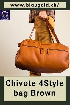 4 carrying options (see pictures). #totebag #fashionbag #handbagstyle #luxury #shoulderbag #bagsforsale #handbagsonline #wallet Weekender, Fashion Handbags, Fashion Bags, Handbags Online, Leather Bags, Bag Sale, Shoulder Bag, Tote Bag, Wallet