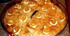 """Εξαιρετική συνταγή για Σαρούν Κελύν. Πρόκειται για καταίφι με κρέμα γαλακτομπούρεκου σιροπιαστό! Είναι μια συνταγή παλιά και μέχρι ενός σημείου αποτελούσε...επαγγελματικό μυστικό...! Λίγα μυστικά ακόμα Είναι μια συνταγή της Μαρίας Κοσκινά και του συζύγου της Σπύρου. Εγώ απλά ανέλαβα να τη γράψω όπως μου την υπαγόρευσαν οι ίδιοι.Είναι πολύ εύκολο και επίσης πολύ εντυπωσιακό γλυκό, οπως φαινεται και στη φωτογραφια της Μαρίας. Το έχουμε πολλές φορές θαυμάσει και...λιγουρευτεί στο """"Κοπιάστ..."""