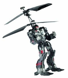 Excalibur Remote Control Flying Robot Excalibur http://www.amazon.com/dp/B00G36KDDO/ref=cm_sw_r_pi_dp_AM8Pvb1GJBCHF