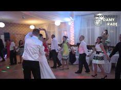 Profesjonalny kamerzysta na Twoim ślubie - http://www.beautifulmoments.pl/wideofilmowanie-bydgoszcz/kamerzysta/ -