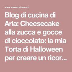 come fare cheesecake arcobaleno - spettegolando | ricette ... - Creare Un Blog Di Cucina