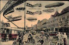 Marosvásárhely a jövő 102 éve...