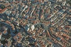Grassano (Val Basento - prov. Matera)