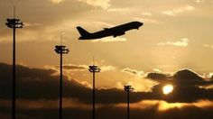MaxMilhas é um portal para compra e venda de milhas aéreas, Conectamos vocês possibilitando passagens super baratas  http://www.ofertasimbativeisbrasil.com/voos-turismo/