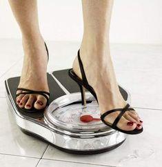 A consumat timp de o lună acest amestec și a slăbit 11 kilograme! Scapă și tu de burtă și lasă-ți tenul și unghiile să strălucească