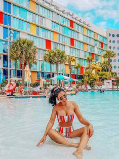 Visit Orlando, Orlando Travel, Orlando Resorts, Orlando Florida, Universal Parks, Universal Studios Florida, Theme Park Outfits, Park Pictures, Senior Trip