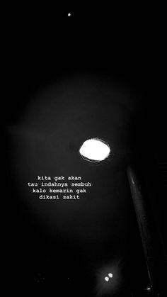 Reminder Quotes, Self Reminder, Muslim Quotes, Islamic Quotes, Sabar Quotes, Best Quotes, Love Quotes, Cinta Quotes, Quotes Galau