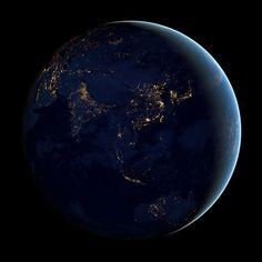 Top 25 des merveilles du Cosmos vues par la NASA, l'espace du point de vue d'Hubble