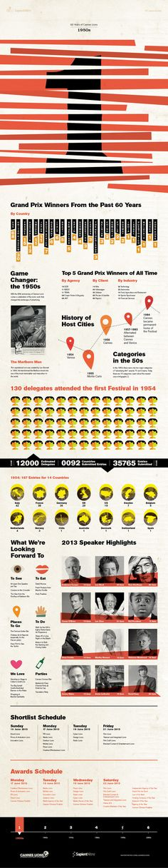 cannes%20_2013_infographic_one_large.jpg