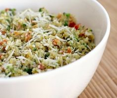 ensalada-con-quinoa