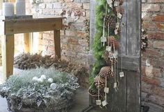Cool Christmas Outdoor Decorations