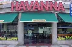 Havanna store, Mar Del Plata Where To Go, Places Ive Been, Costa, Places To Visit, Around The Worlds, Spaces, Country, Outdoor Decor, Nature