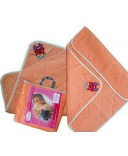 Tiny Kid baby products at lowest price. Buy Tiny Kid baby items online, Tiny Kid baby shopping in India with free shipping in India. Online baby store for Tiny Kid baby products available like baby quilts, Baby Soft Towels from best materials which is suitable to delicate skin of baby.