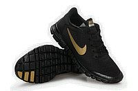 Where To Buy Nike Free Nike Free Mens Original Blackout Gold Nike Free 3.0, Nike Free Runs, Nike Free Shoes, Black Nike Shoes, Blue Nike, Black Running Shoes, Kid Shoes, Girls Shoes, Men's Shoes